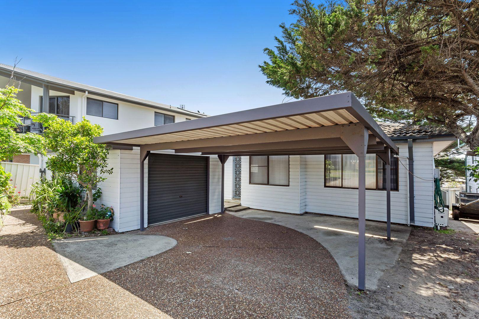 4 Robinson Street, Anna Bay NSW 2316, Image 0