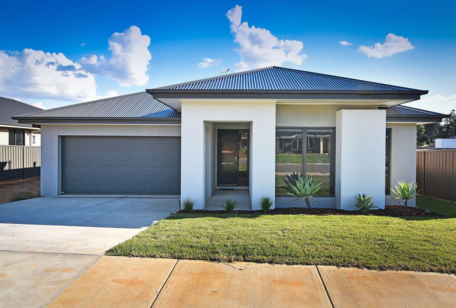 10 Stirling Way, Thurgoona NSW 2640, Image 0