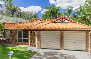 Picture of 3 Paterson Place, Forest Lake QLD 4078