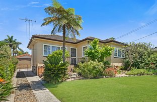 Picture of 28 Merryl Ave, Old Toongabbie NSW 2146
