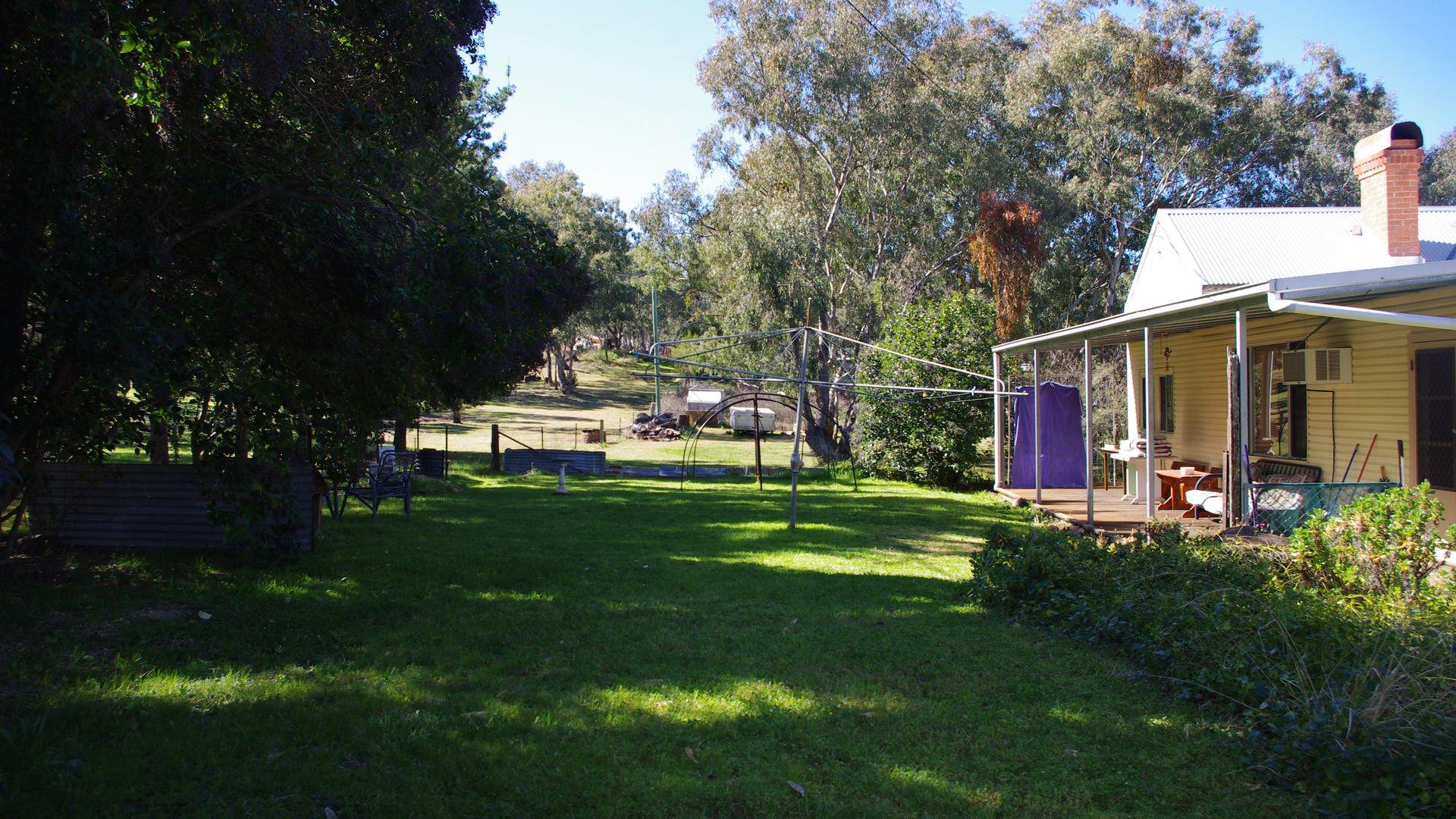 31 McIvor Street, Inverell NSW 2360, Image 2
