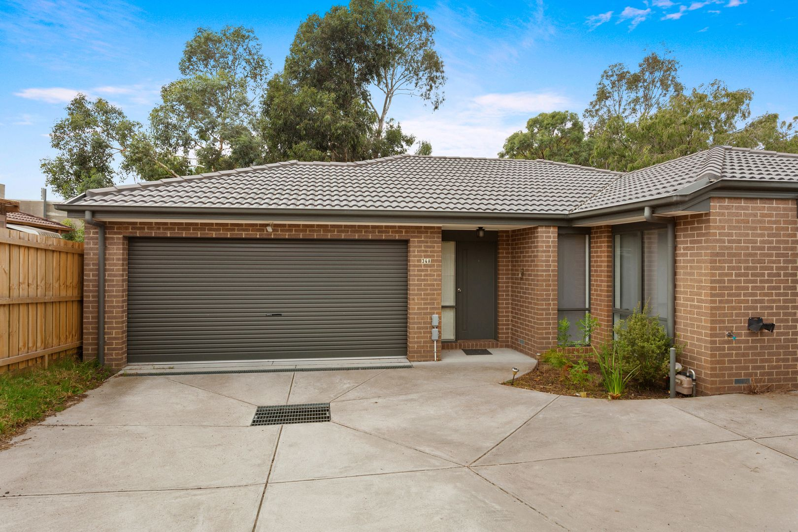 34A Blackwood Drive, Narre Warren VIC 3805, Image 0