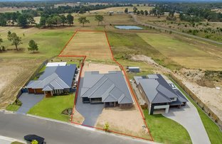 Picture of 45 Cleary Drive, Pitt Town NSW 2756
