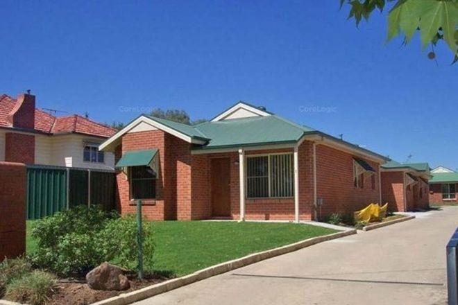 Picture of 2/355 Wilson Street, EAST ALBURY NSW 2640