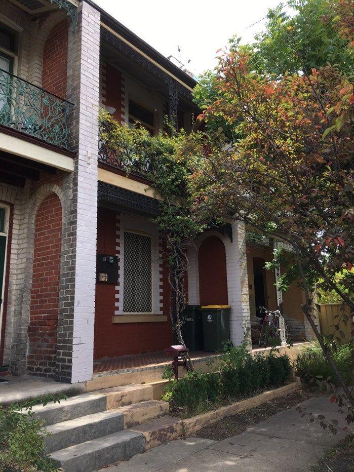 24 Keppel Street, Bathurst NSW 2795, Image 11