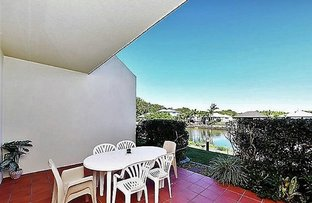 Picture of 31/151-153 Mudjimba Beach Road, Mudjimba QLD 4564