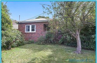 12 Camden Road, Newtown VIC 3220