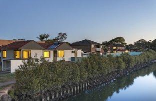 2 Lang Road, Earlwood NSW 2206