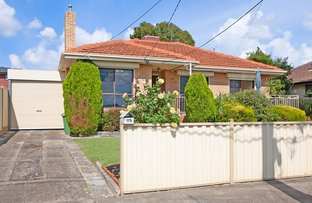 Picture of 45 Charlton Crescent, Reservoir VIC 3073