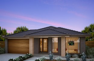Picture of 3849 Chomley Way, Mickleham VIC 3064