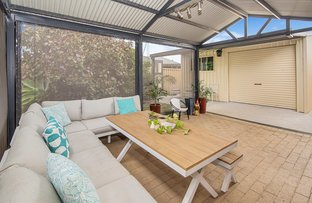 Picture of 8 Lavender Gardens, Yalyalup WA 6280