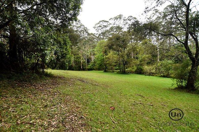 Picture of 56 Joeliza Drive, REPTON NSW 2454