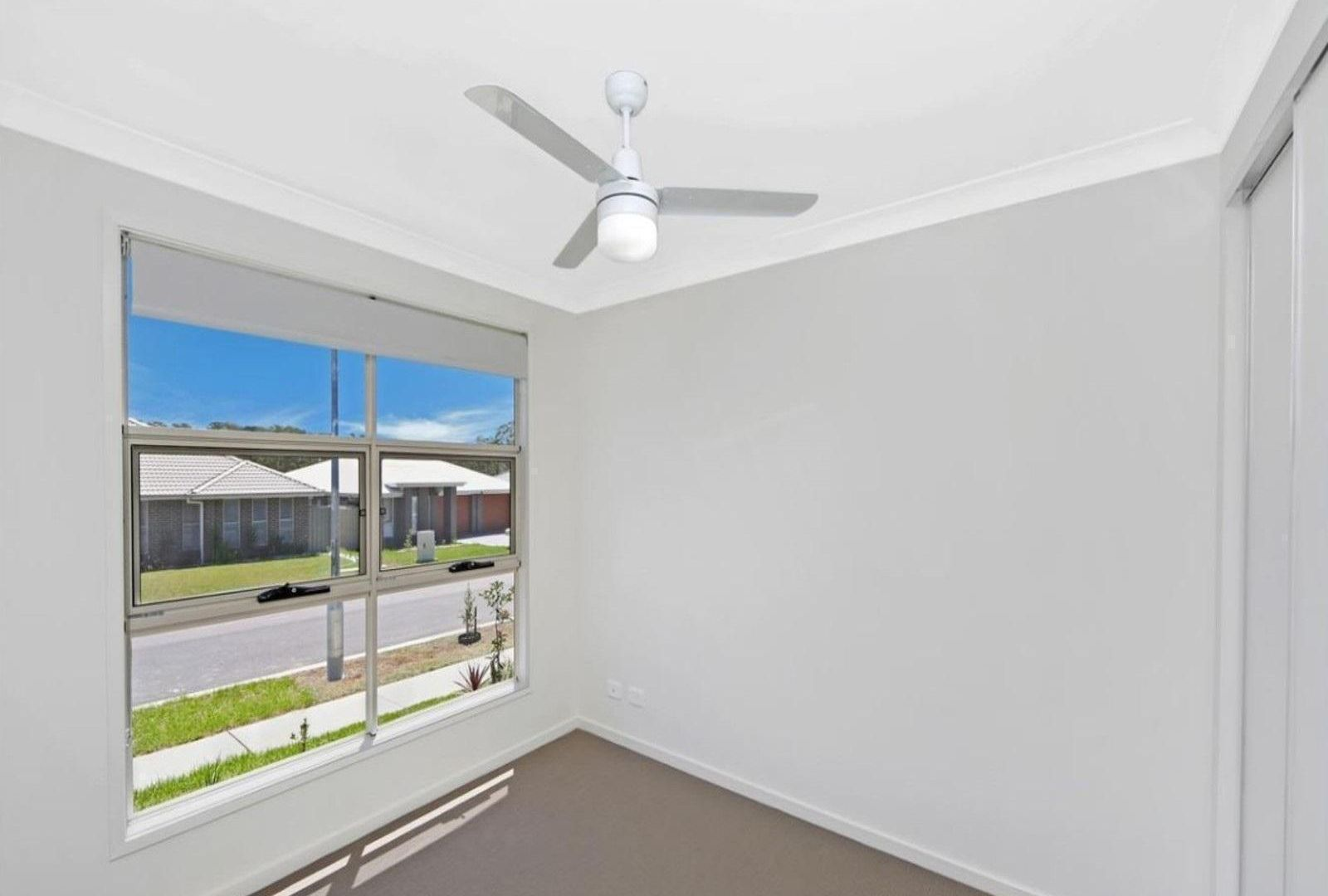 Lot B 129 Marchment Street, Thrumster NSW 2444, Image 2