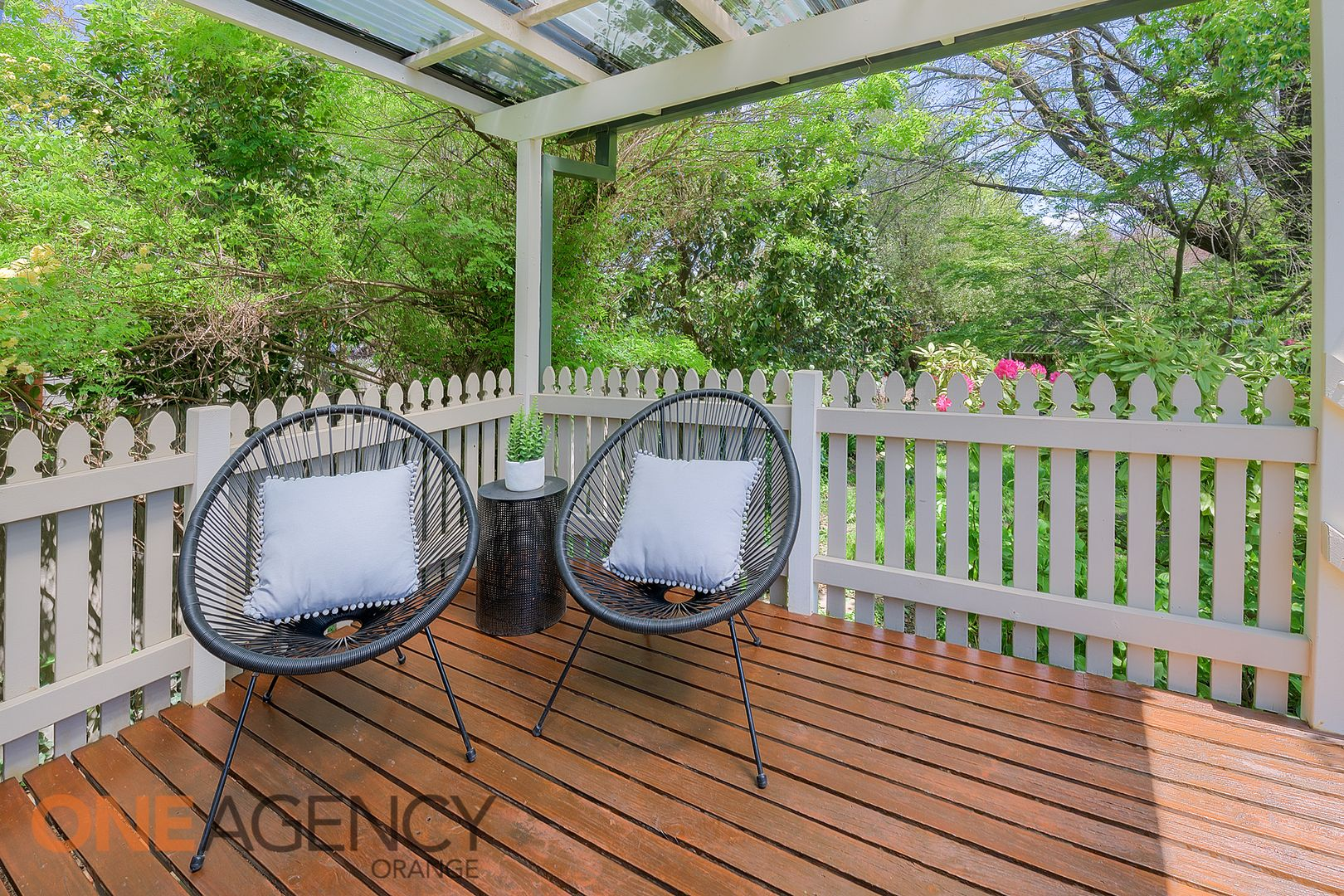 43 Clinton  Street, Orange NSW 2800, Image 0