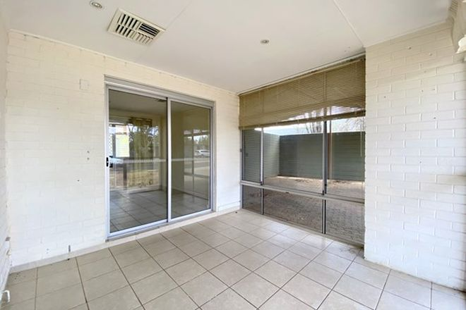 Picture of 41 Coolibah Crescent, EAST SIDE NT 0870