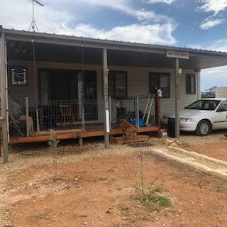 Lot 173 Halfway House Road, Sedan SA 5353, Image 0