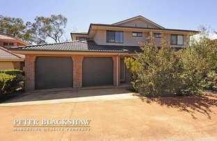 Picture of 8/92 Casey Crescent, Calwell ACT 2905