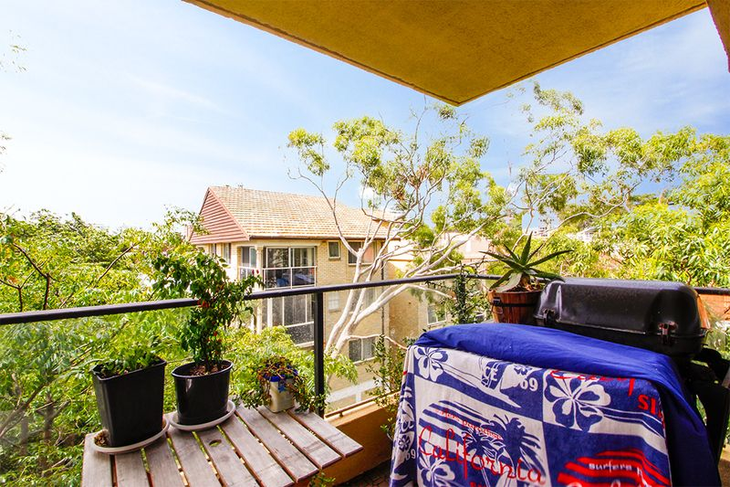 12/24 East Esplanade, Manly NSW 2095, Image 2
