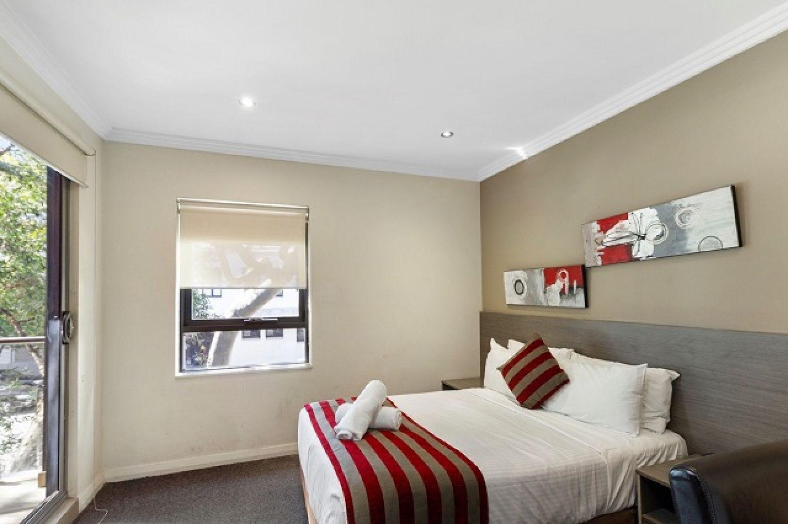 108 Parramatta Road, Camperdown NSW 2050, Image 2