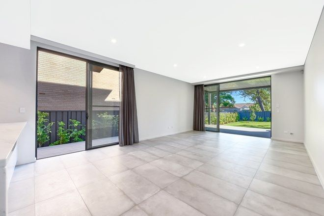 Picture of 7 Pomeroy Street, NORTH STRATHFIELD NSW 2137