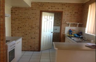 Picture of 17/28 Emily St, Marks Point NSW 2280