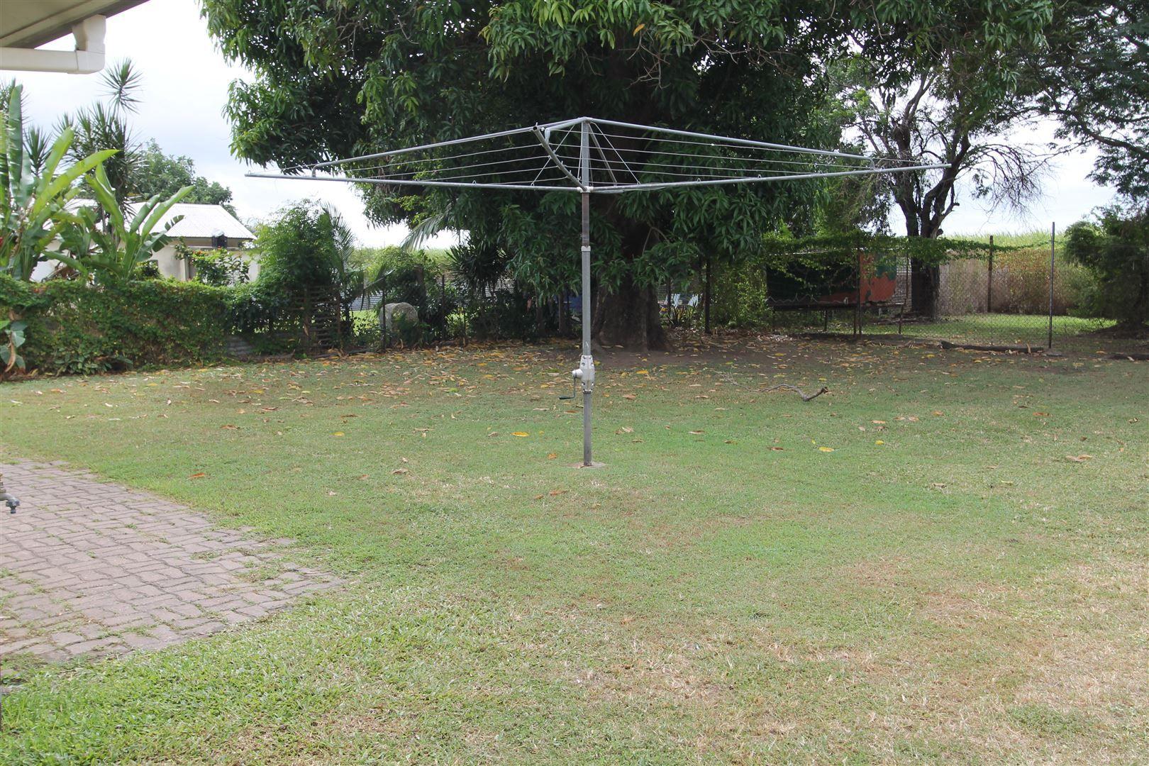 45 Fourteenth Avenue, Home Hill QLD 4806, Image 2