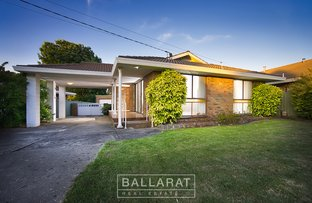 Picture of 210 Walker Street, Ballarat North VIC 3350