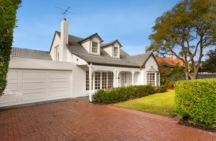 Picture of 2a Kalimna Street, Essendon VIC 3040