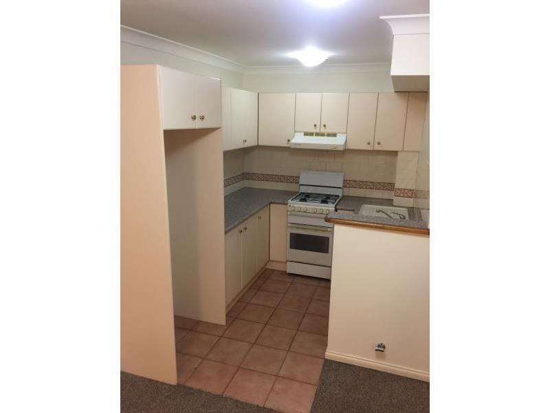 3/62 Bourke Street, North Wollongong NSW 2500, Image 2