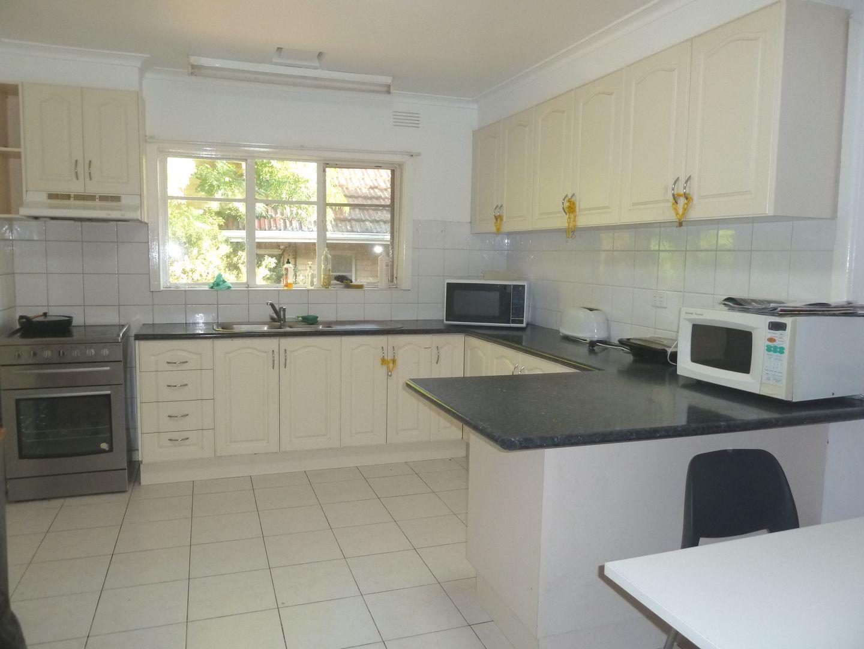 Rooms/227 Elgar Road, Surrey Hills VIC 3127, Image 0