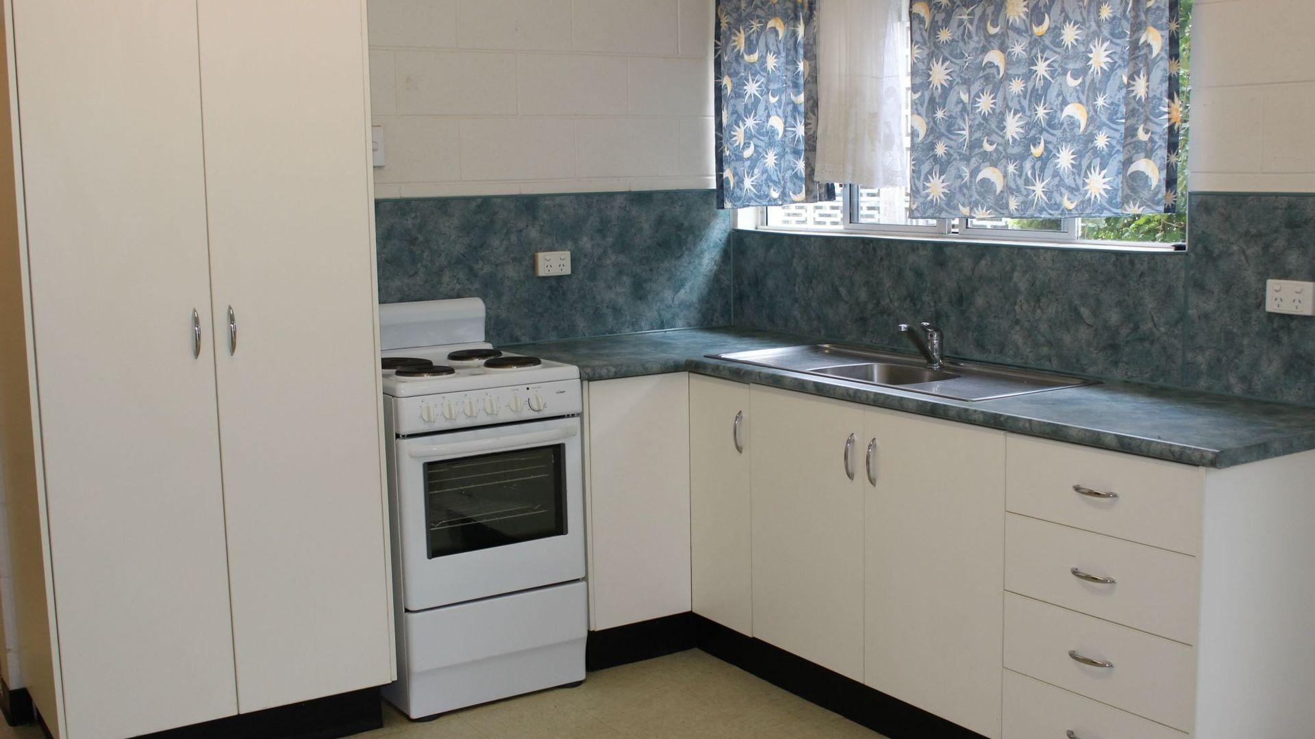 1/199 Victoria Street, Cardwell QLD 4849, Image 2