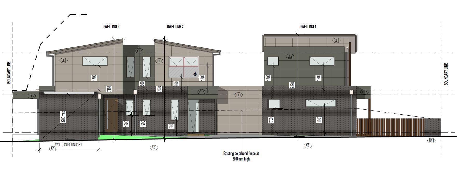 2/9 Pritchard Avenue, Braybrook VIC 3019, Image 1