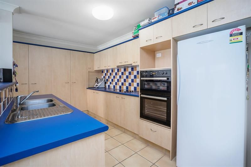 41 Keegan Cct, Currumbin Waters QLD 4223, Image 1