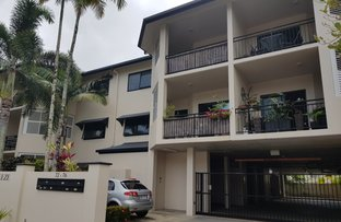 Picture of 6/72-76 Digger Street, Cairns North QLD 4870