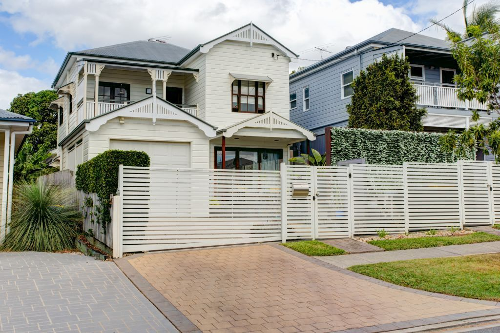 102 Evelyn Street, Grange QLD 4051, Image 1