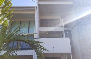 40 Apollo Road, Bulimba QLD 4171
