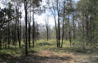 Picture of Parcel 59 Kytes Road, Tara QLD 4421