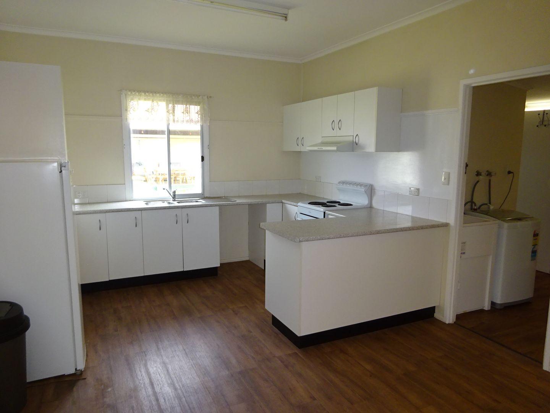 24 Denham St, Stanthorpe QLD 4380, Image 1