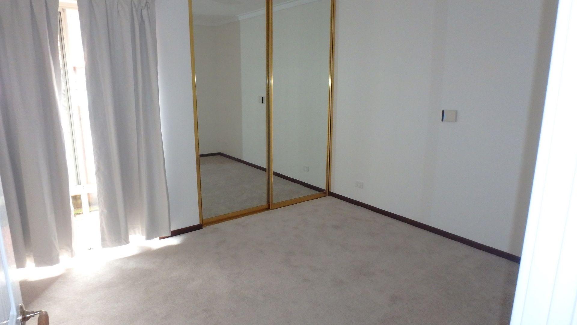64b Emmerson Street, North Perth WA 6006, Image 2