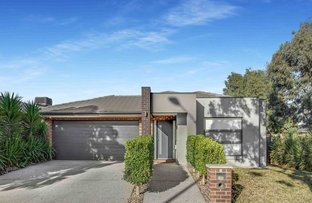 Picture of 101 The Parade, Wollert VIC 3750