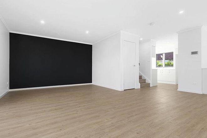 Picture of 7/6 Heaslip Street, CONISTON NSW 2500