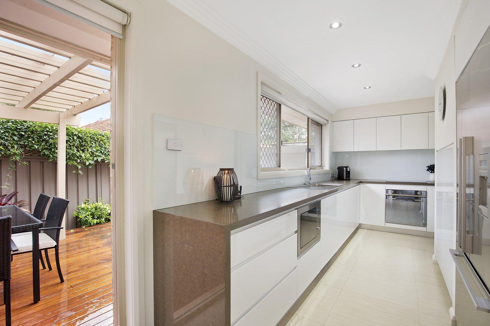 9/206 The Boulevarde, Miranda NSW 2228, Image 1