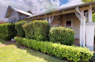 Picture of 268 Brisbane Street, Dubbo NSW 2830