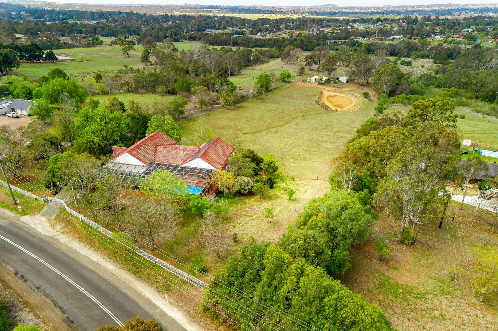 340 May Farm Road, Brownlow Hill NSW 2570, Image 0