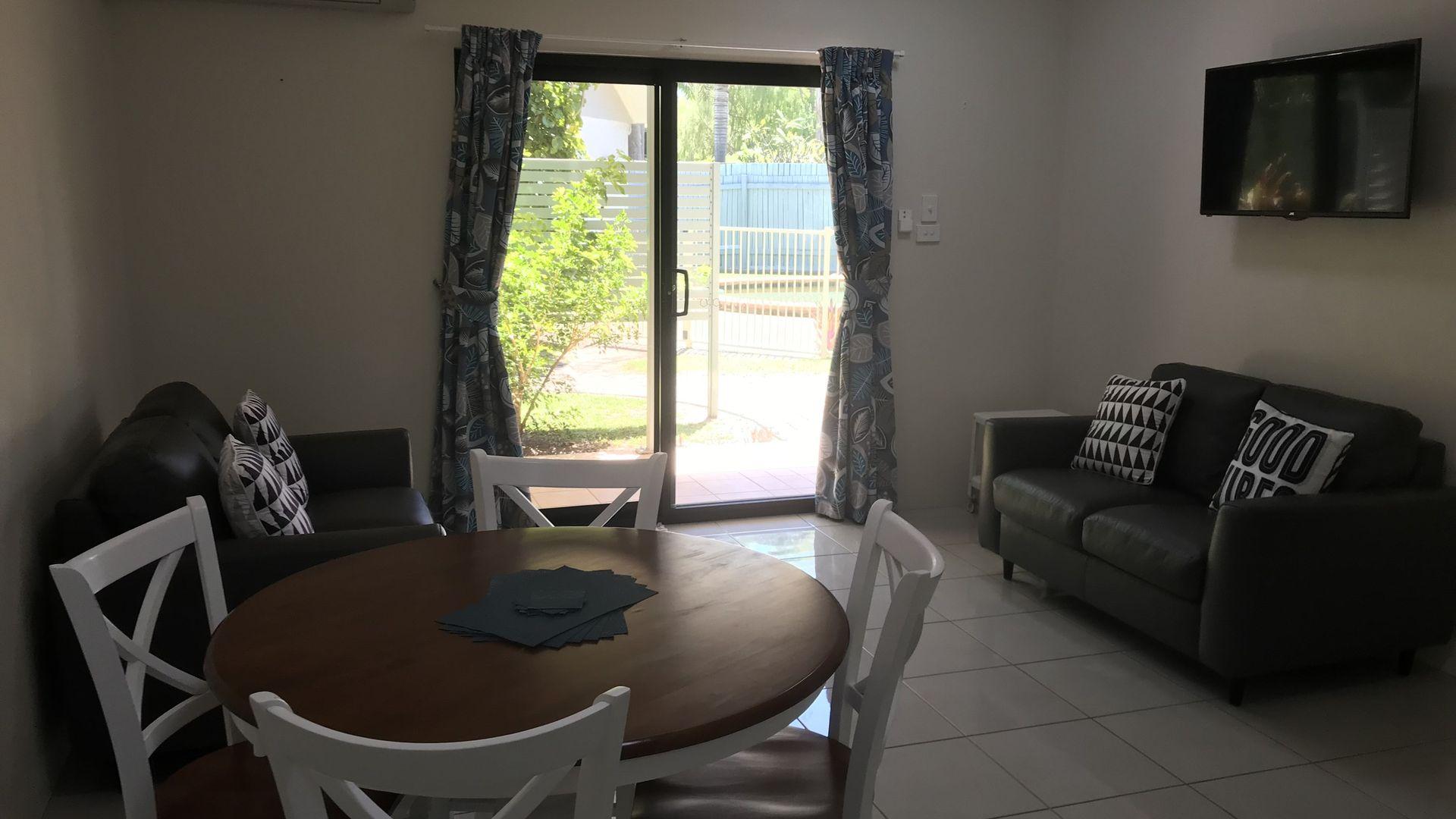 11/7 Barrier St (Port Douglas Boulevarde), Port Douglas QLD 4877, Image 1