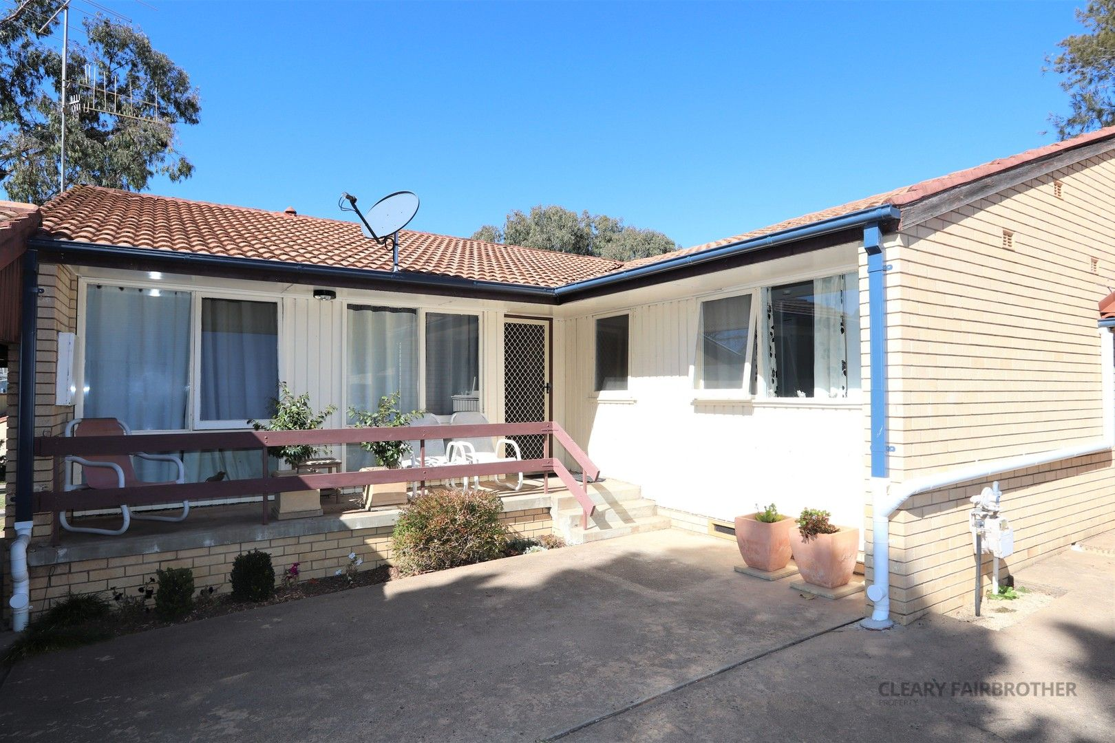 38 Ross Place, Mitchell NSW 2795, Image 0