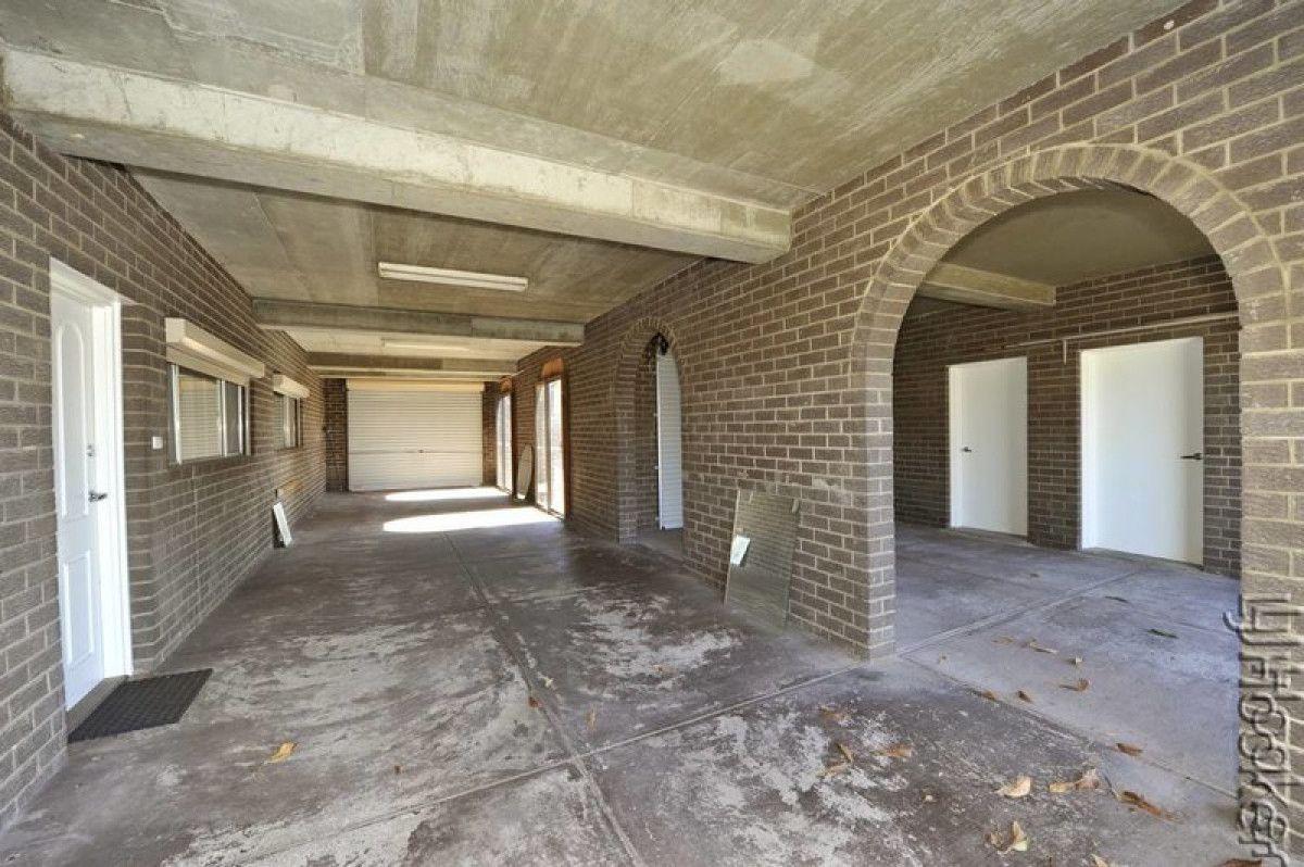 82 Allnutt Street, Mandurah WA 6210, Image 1
