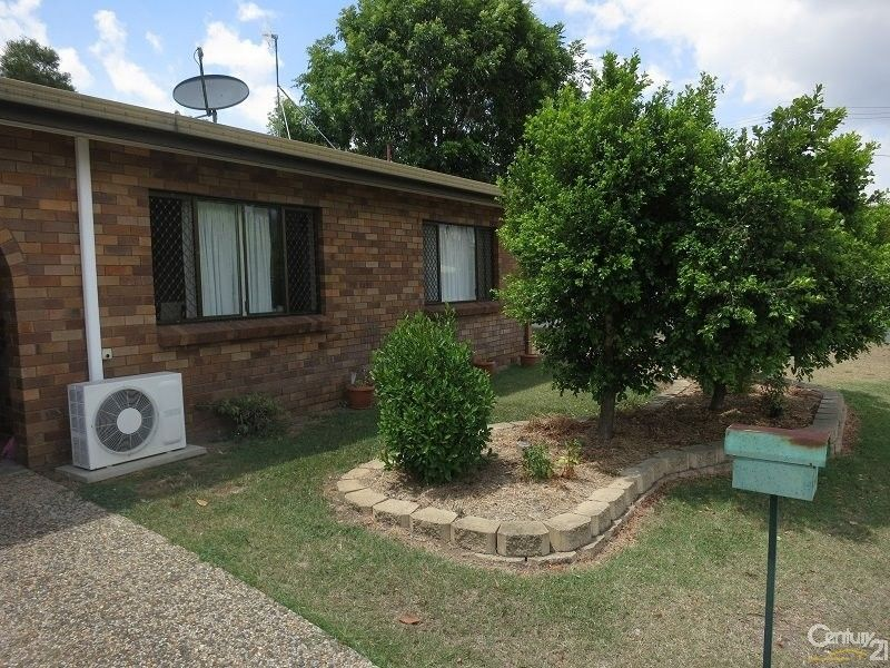 394 Richardson Road, Norman Gardens QLD 4701, Image 1