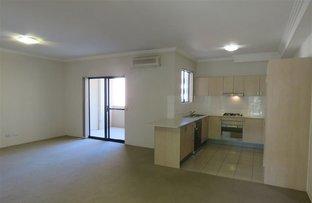 Picture of 10/2-6 Regentville Rd, Jamisontown NSW 2750