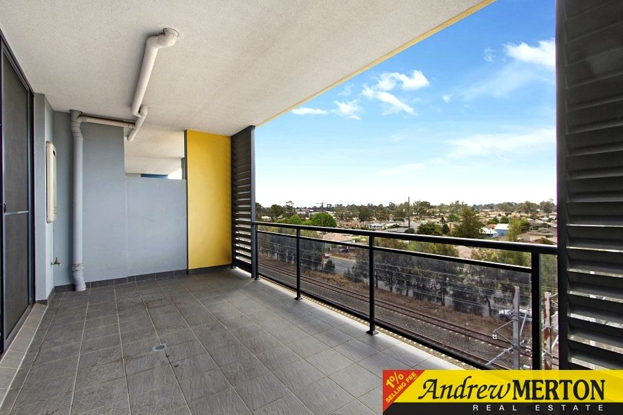 Unit 27/254 Beames Ave, Mount Druitt NSW 2770, Image 1